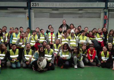 12-02-18 San Sebastián (3)