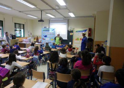 Visita Luis de Góngora 23-11-18 (3)
