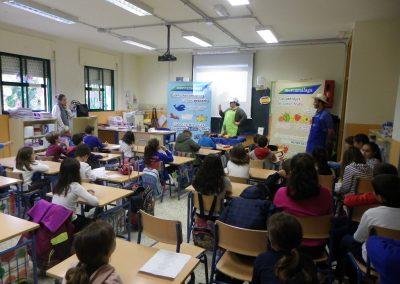 Visita Luis de Góngora 23-11-18 (4)